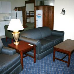 Photo 1 - Holiday Inn Express La Porte