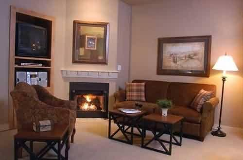 Photo 1 - Sonoma County Condos Windsor (California)
