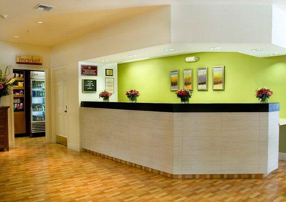 Photo 2 - Residence Inn Stockton