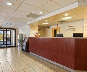Photo 1 - Baymont Inn & Suites - Riverside Drive