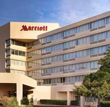 Photo 2 - Marriott at Research Triangle Park