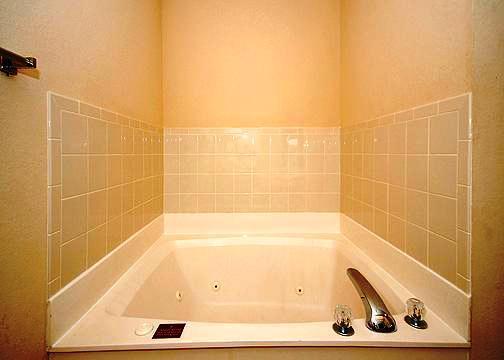 Photo 1 - Comfort Inn & Suites Colonnade