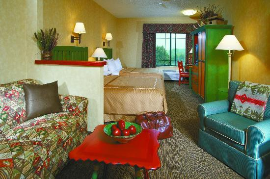 Photo 1 - Wildwood Lodge Pewaukee