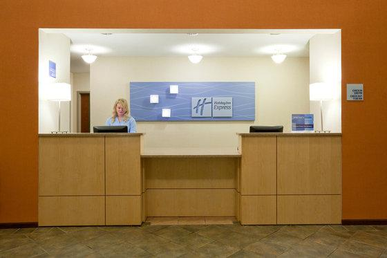 Photo 3 - Holiday Inn Express Onalaska