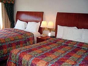 Photo 1 - Park East Hotel