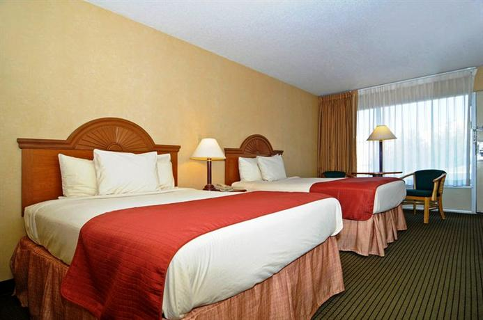 Photo 2 - BEST WESTERN Of Lynchburg