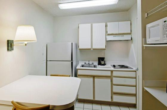Photo 2 - Extended Stay America - Richmond - West End - I-64