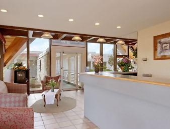 Photo 2 - Rodeway Inn & Suites Colorado Springs