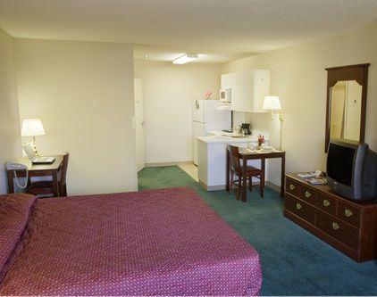 Photo 1 - Extended Stay America Hotel Gainesville