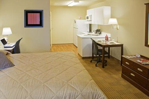 Photo 2 - Extended Stay America Hotel Gainesville
