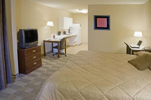Photo 3 - Extended Stay America Hotel Gainesville