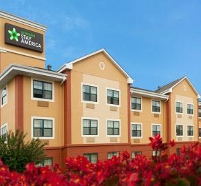 Photo 1 - Extended Stay America Hotel University Mall Pensacola