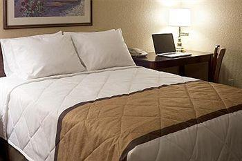 Photo 1 - Extended Stay America - Chicago - Schaumburg - Convention Center