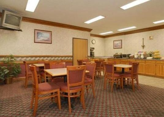 Photo 1 - Quality Inn & Suites Indianapolis