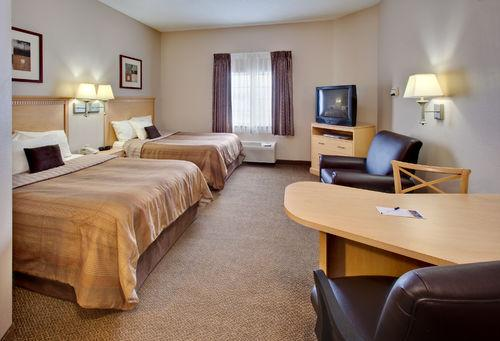 Photo 3 - Candlewood Suites Fargo