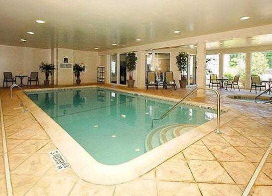Photo 3 - Comfort Inn & Suites East Greenbush