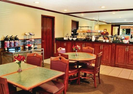 Photo 3 - Kensington Inn & Suites