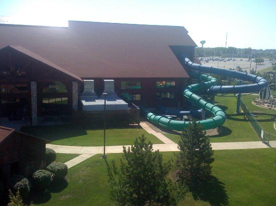 Photo 3 - Great Wolf Lodge Sandusky