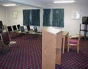 Photo 1 - Comfort Inn Trevose