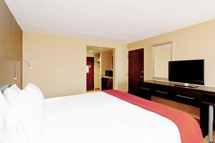 Photo 1 - Holiday Inn Express Dover