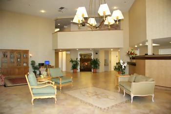 Photo 2 - Best Western Executive Inn Rowland Heights