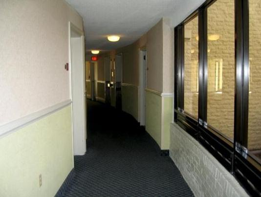 Photo 1 - Quality Inn & Suites Oceanfront