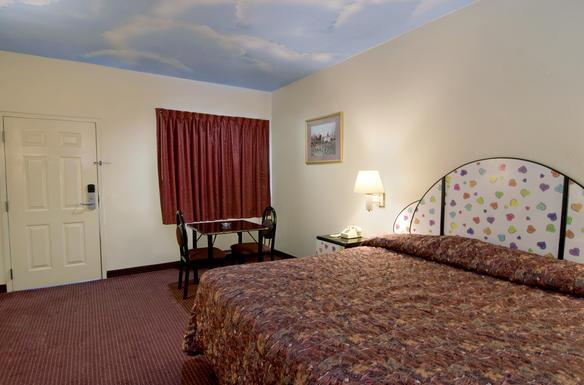 Photo 3 - Americas Best Value Inn Humble