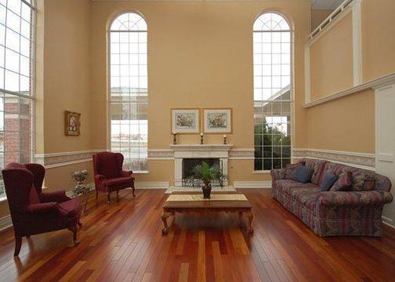 Photo 3 - Comfort Suites Lubbock