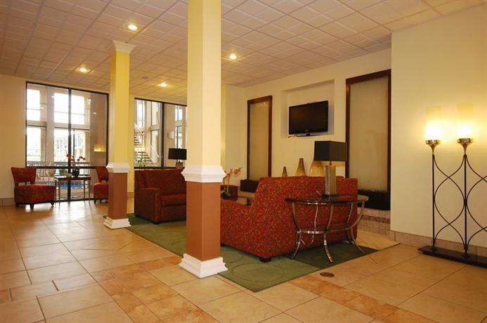Photo 3 - BEST WESTERN Medical Center Inn