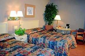 Photo 3 - Comfort Inn Cedar Point