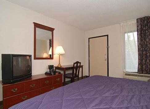 Photo 1 - Asheville Ramada Southeast