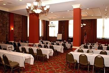 Photo 3 - Inn at Ellis Square