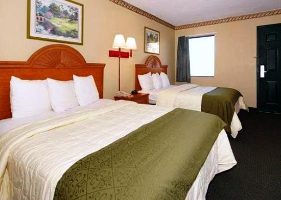 Photo 2 - Quality Inn Fort Gordon
