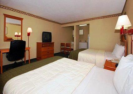 Photo 3 - Quality Inn Fort Gordon