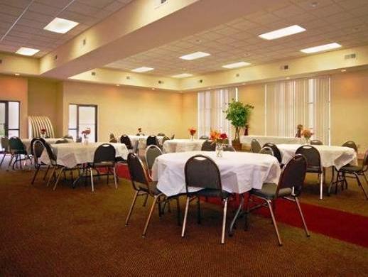 Photo 2 - Quality Inn and Suites Augusta (Georgia)