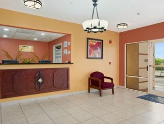 Photo 1 - Baymont Inn & Suites Orlando Universal Area