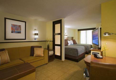 Photo 1 - Hyatt Place Scottsdale