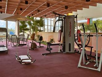 Photo 3 - La Quinta Inn Little Rock Medical Center Area