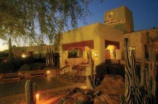 Photo 1 - JW Marriott Camelback Inn Scottsdale Resort & Spa