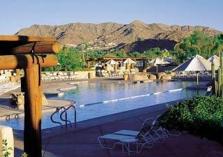 Photo 2 - JW Marriott Camelback Inn Scottsdale Resort & Spa