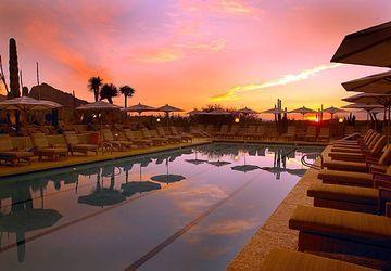 Photo 3 - JW Marriott Camelback Inn Scottsdale Resort & Spa
