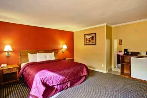Photo 3 - Comfort Inn & Suites Gardena