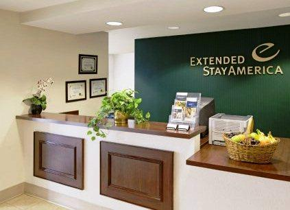 Photo 1 - Extended Stay America Hotel Rochester (New York)