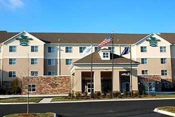 Photo 1 - Homewood Suites Louisville East