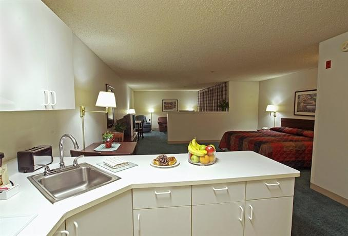 Photo 3 - Extended Stay America Hotel Airport Lafayette