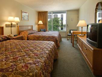 Photo 3 - Ramada Inn Lafayette