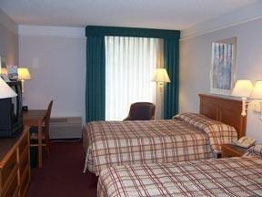 Photo 3 - Clarion Inn Knoxville