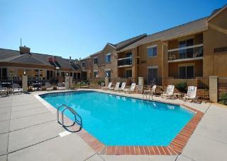 Photo 3 - Comfort Inn & Suites Knoxville