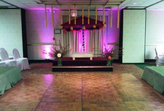 Photo 1 - Ramada Inn East Airport