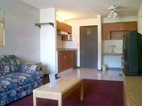 Photo 1 - Days Inn & Suites Stevens Point
